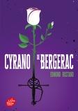 Cyrano de Bergerac - Texte intégral.