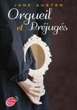 Jane Austen - Orgueil et préjugés - Texte abrégé.