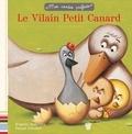 Pascal Vilcollet et  Andersen - Le vilain petit canard.