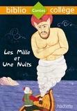 Anonyme - Les Mille et Une Nuits.