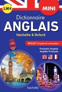 Hachette - Mini dictionnaire anglais Hachette & Oxford - Français-anglais/anglais-français.