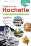 Bénédicte Gaillard et Jean-Pierre Mével - Dictionnaire Hachette.