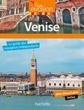 Denis Montagnon - Venise.