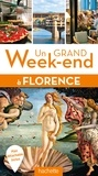 Manon Liduena - Un grand week-end à Florence. 1 Plan détachable