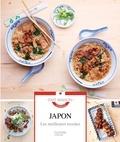 Thomas Feller-Girod - Japon, les meilleures recettes.