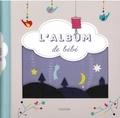 Gaël Le Neillon - L'album de bébé.