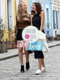 Caroline et  Safia - Caroline et Safia, the book - Encore jamais vu sur Youtube ! Des conseils pour être belle dans son corps et dans son esprit.