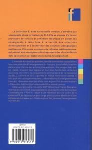Le BELC. 50 ans d'expertise au service de l'enseignement du français dans le monde