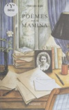 Edouard Bled - Poèmes pour Mamina.