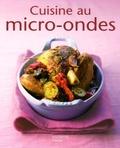 Thomas Feller-Girod - Cuisine au micro-ondes.