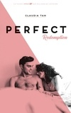 Claudia Tan - Perfect  : Redemption.