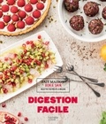 Stéphanie de Turckheim - Digestion facile !.