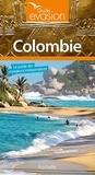 Andrew Dier - Colombie.