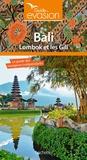 Veronica Maiella et Laure de Charette - Bali - Lombok et les Gili.