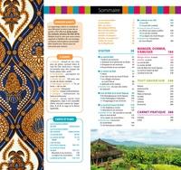 Bali. Lombok et les Gili  édition revue et corrigée