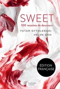 Yotam Ottolenghi - Sweet.