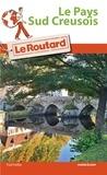 Le Routard - Le Pays Sud Creusois.