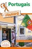 Le Routard - Portugais.