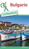 Le Routard - Bulgarie.