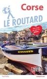 Le Routard - Corse.