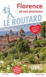 Le Routard - Florence.