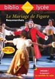 Pierre-Augustin Caron de Beaumarchais et Sophie Abt - Bibliolycée - Le Mariage de Figaro Beaumarchais Bac 2020.