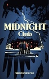 Christopher Pike - Midnight Club.