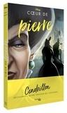 Serena Valentino - Coeur de pierre - L'histoire de la méchante belle-mère.