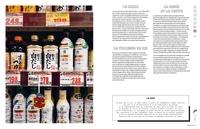 Tokyo Stories. A la découverte de la cuisine japonaise