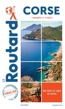 Le Routard - Corse - + Randonnées et plongées.