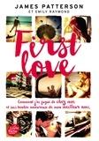 First Love | Patterson, James. Auteur