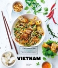 Thomas Feller - Vietnam.