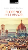 Sarah Lane et Christopher Catling - Florence et la Toscane.