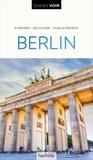 Hachette tourisme - Berlin.