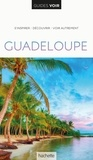 Laëtitia Fernandez et Michel Reinette - Guadeloupe.