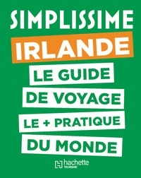 Hachette tourisme - Simplissime Irlande.