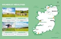 Simplissime Irlande