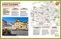 Simplissime Toscane
