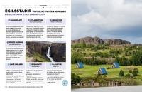 Simplissime Islande