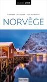 Taraneh Ghajar Jerven et Doug Sager - Norvège.