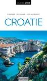 Hachette tourisme - Croatie.