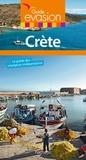 Aude Bracquemond et Veronica Maiella - Guide Evasion Crète.