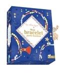 Maevi Colomina - Mon bracelet tout en perles.