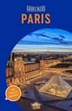 Nathalie Bloch-Pujo - Paris - Avec un atlas par arrondissement.