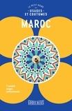Jillian York - Maroc - Le petit guide des usages et coutumes.