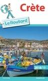 Le Routard - Crète.