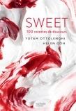 Yotam Ottolenghi - SWEET - 100 recettes de desserts de Yotam Ottolenghi.
