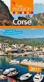 Pierre Pinelli - Guide Evasion en France Corse 2017.