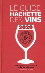Hachette Pratique - Le Guide Hachette des vins.