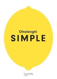 Yotam Ottolenghi - SIMPLE.